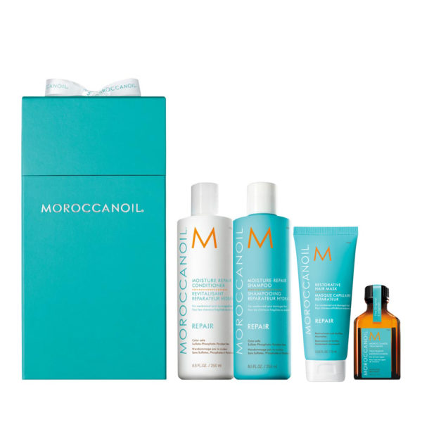 moroccanoil-premium-repair-set