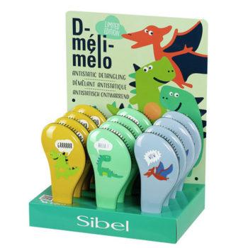 sibel-d-meli-melo-cetke