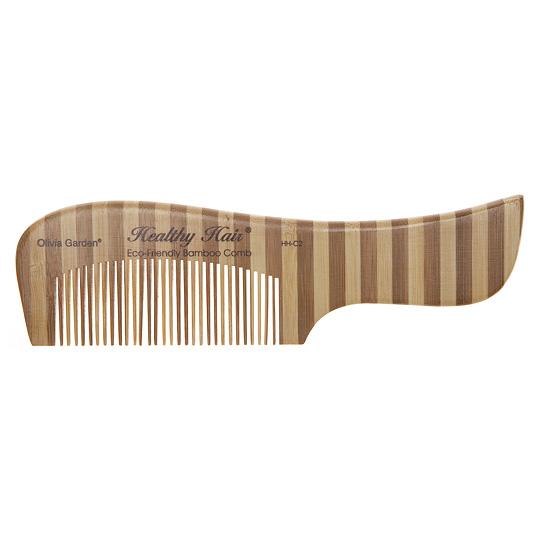 Olivia-Garden-Healthy-Hair-Bamboo-c2