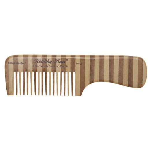 Olivia-Garden-Healthy-Hair-Bamboo-c3