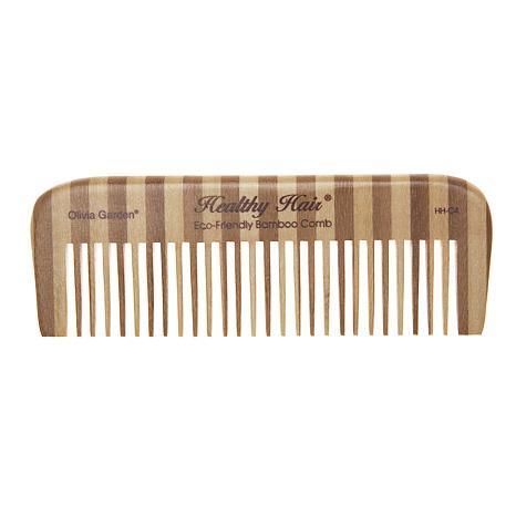 Olivia-Garden-Healthy-Hair-Bamboo-c4