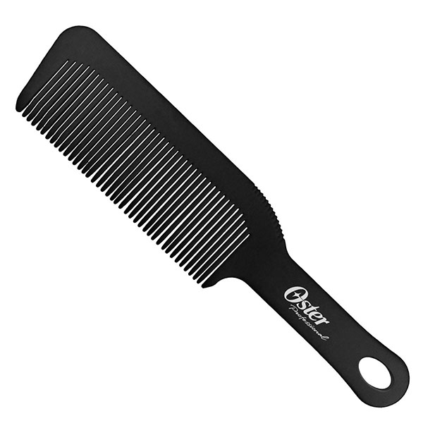 Oster-cesalj-Barber-Black