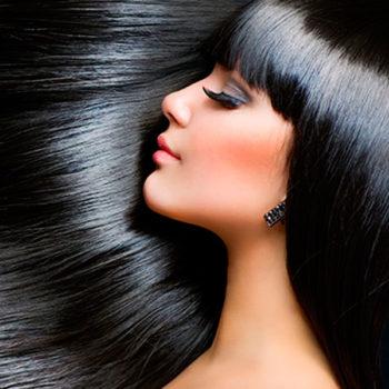 services-hair