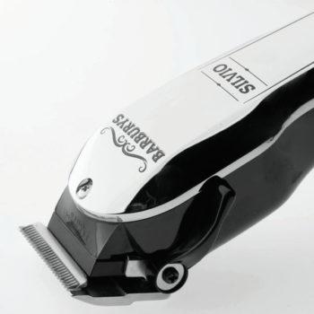 silvio-mašinica