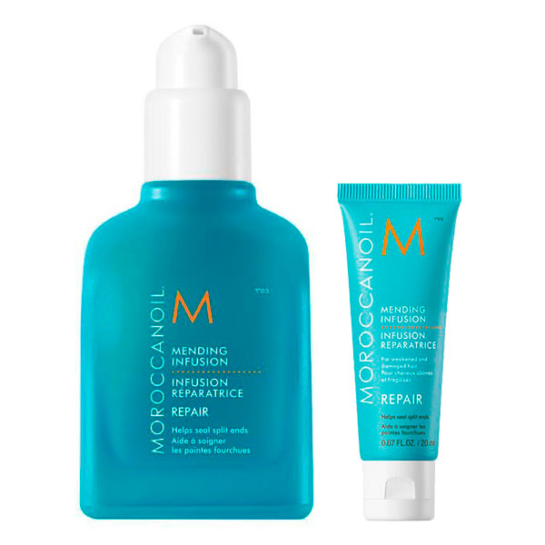 Moroccanoil-Mending-Infusion-featured