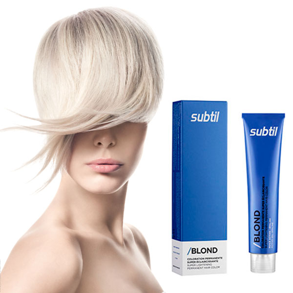 featured-blonde-subtil