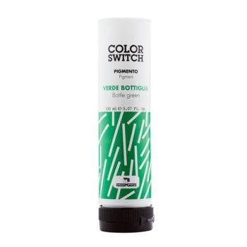 verde_bottiglia