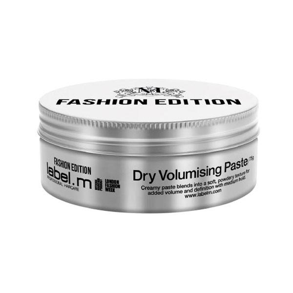 Dry-Voluminising-Paste-75g