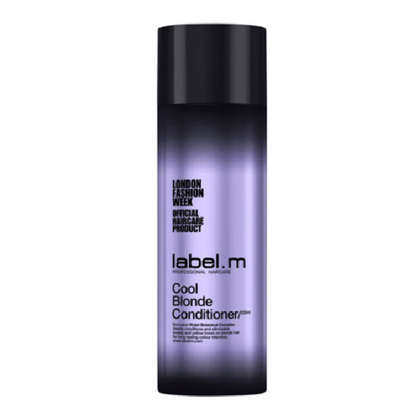Labelconditioner
