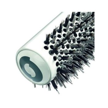 ceramicpro-nano-ion-brush-o-53-mm-8470104-kadar