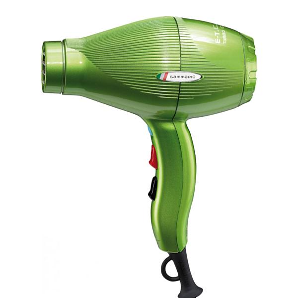 zeleni-2
