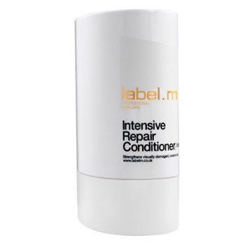 intensiver-repair-conditioner-300ml