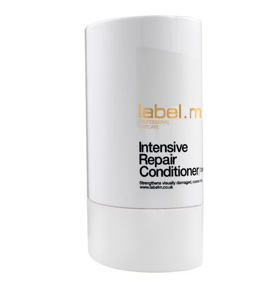 intensiver repair conditioner 300ml