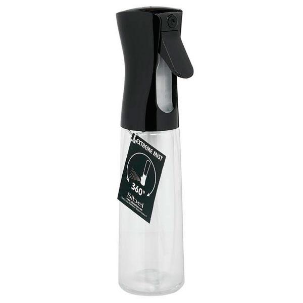 sibel-extreme-water-mist-atomizer