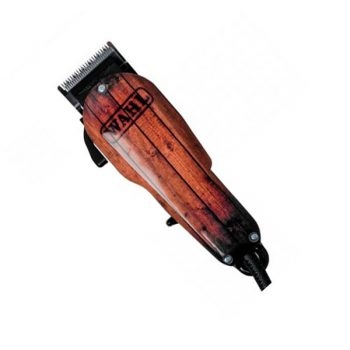 wahl-professional-wood-taper-limited-edition-8467