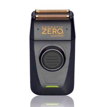gammapiu-zero-assoluto