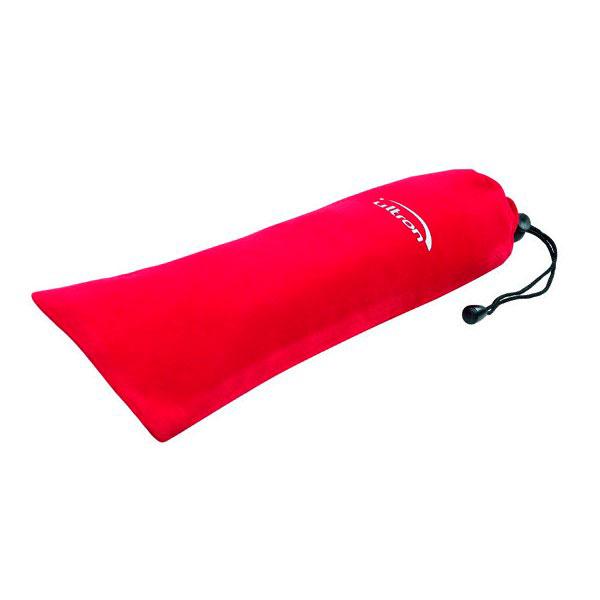 lisseur-mach-mini-velvet-rouge
