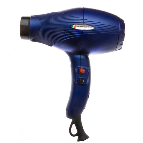 secador-gammapiuplavi-mat-600×582