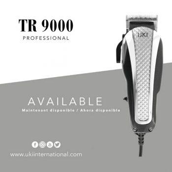 uki-tr-9000-najava