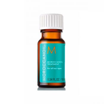 Lot-of-2-MOROCCANOIL-Moroccan-Oil-Treatment