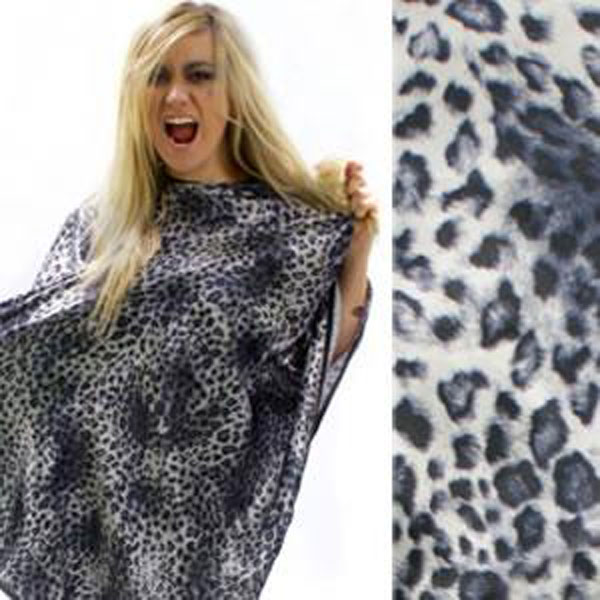 hair-tools-snow-leopard-gown