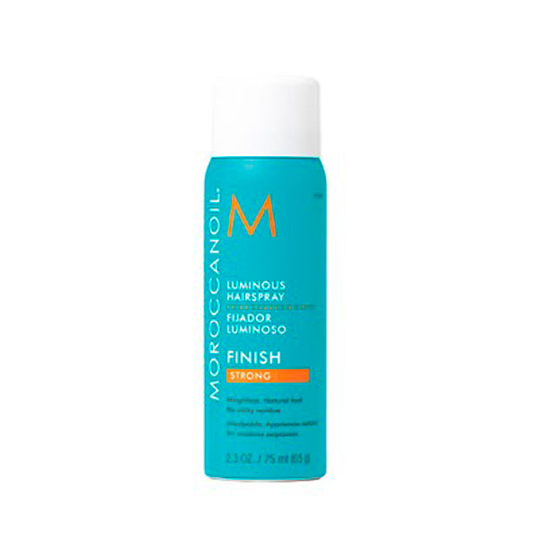 moroccanoil-luminous-hairspray-strong-finish-2-3-oz-75-ml