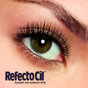refectocil-1
