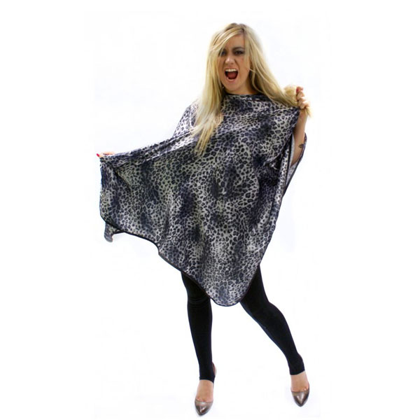 snow-leopard-gown