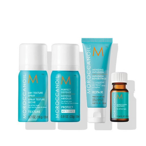 styling-moroccanoil1