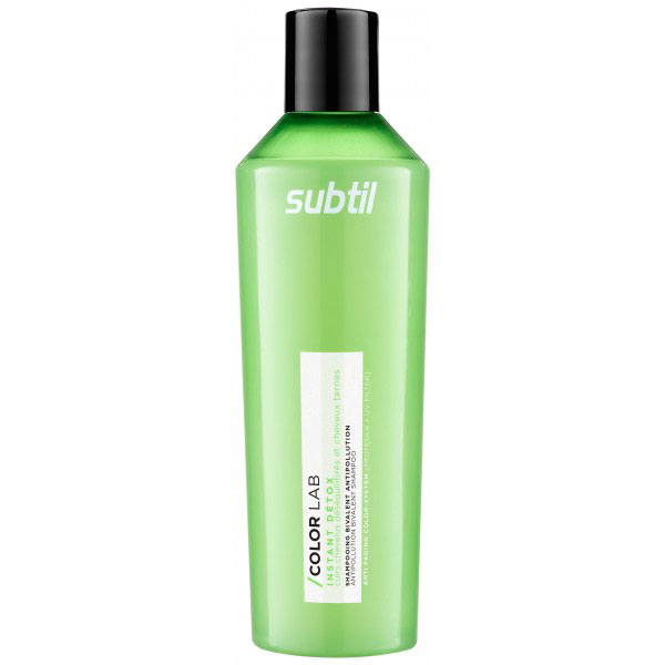 subtil-color-lab-bivalent-shampoo-300-ml