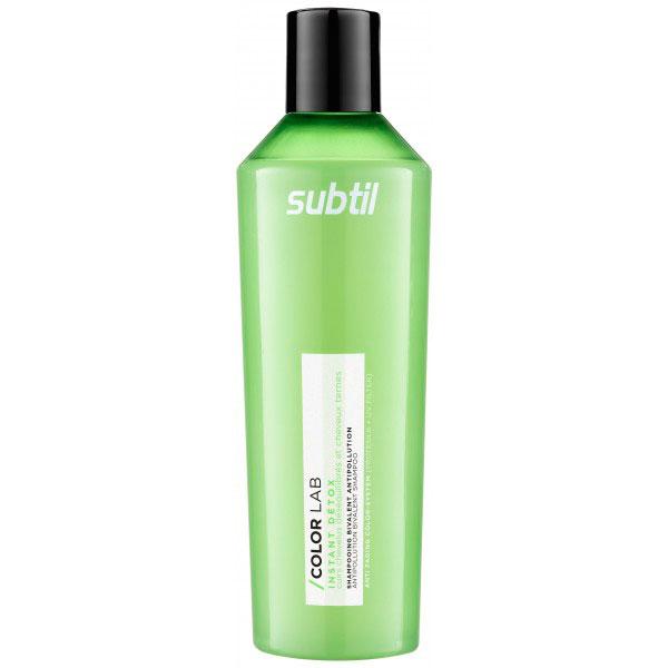 subtil-color-lab-bivalent-shampoo-300-ml