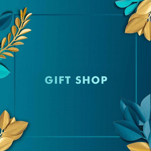 Setovi i pokloni