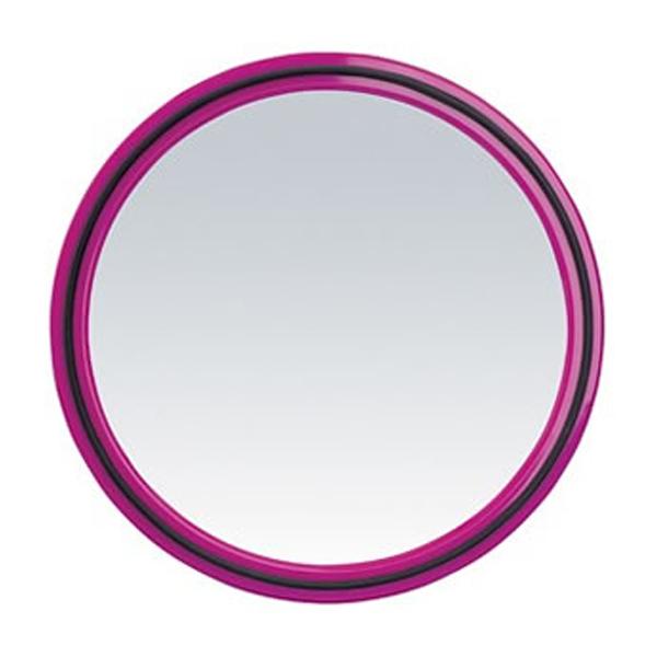 magic-mirror-pink