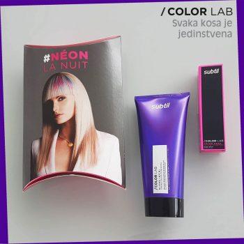 subtil-color-lab-NEON-1