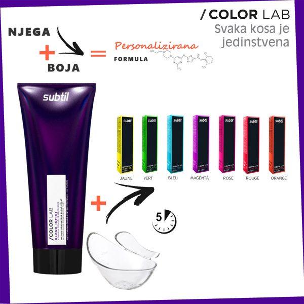 subtil-color-lab-NEON-2