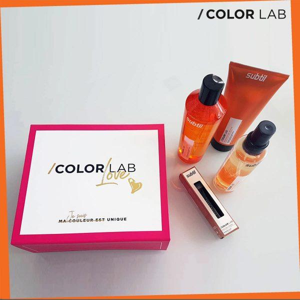subtil-color-lab-hydro-2naslovna