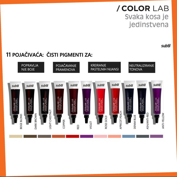 subtil-color-lab-pigmenti