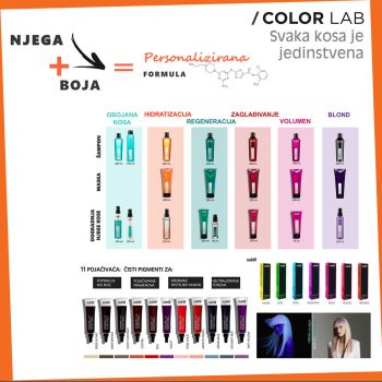 subtil-color-lab-varijacije