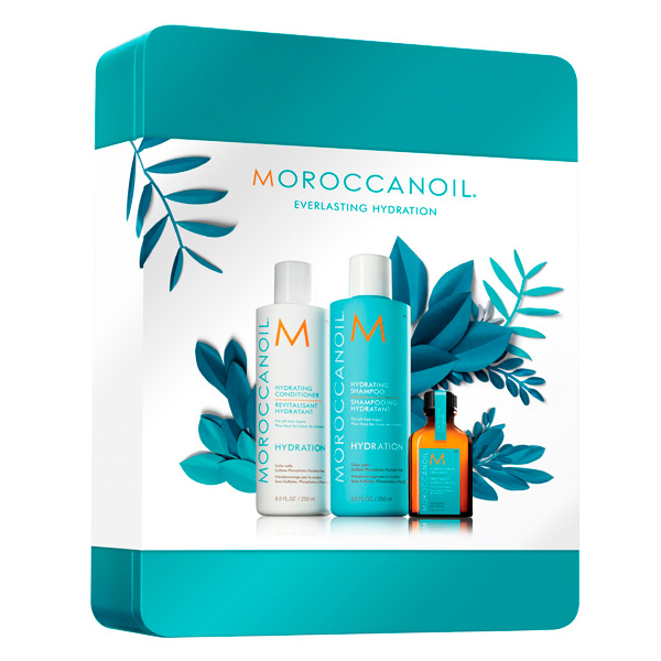 1194730-moroccanoil-christmas-2018-christmas-keepsake-tin-everlasting-hydration