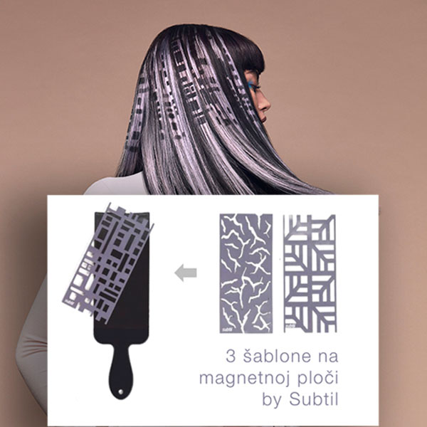 HAIRPRINT-šablone-za-kosui