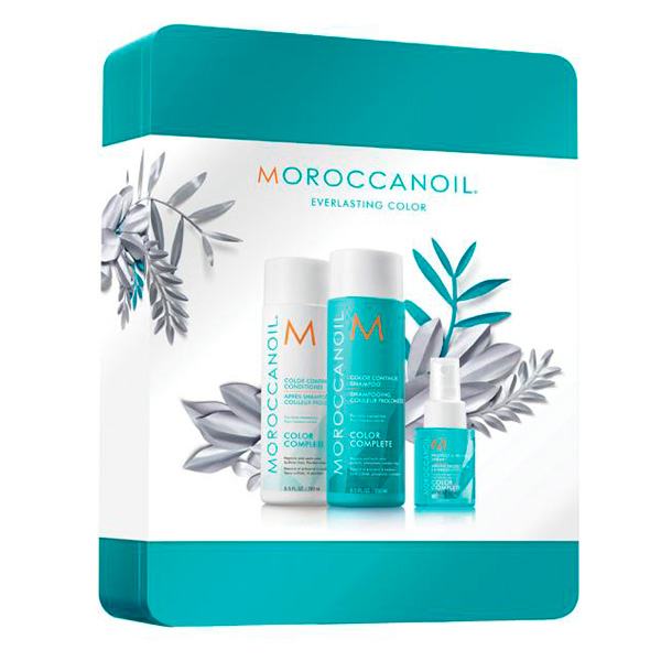 Moroccanoil_Everlasting_Color_Holiday_Box_Set_1024x