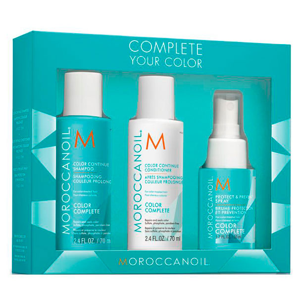 Moroccanoil_Complete_Your_Color_Care_Kit_1024x