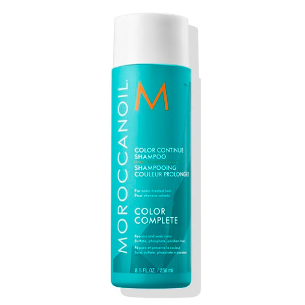colorcontinueshampoo_250ml