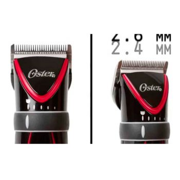 oster-c200-ion3