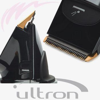 tondeuse-hdc-detail-ultron