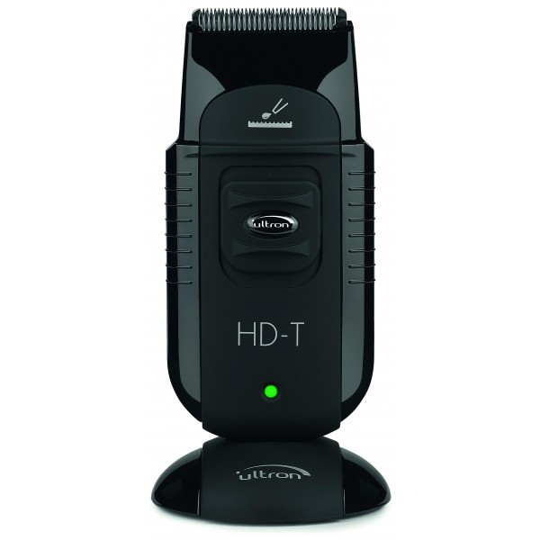 ultron-hd-t-black-finishing-trimmer