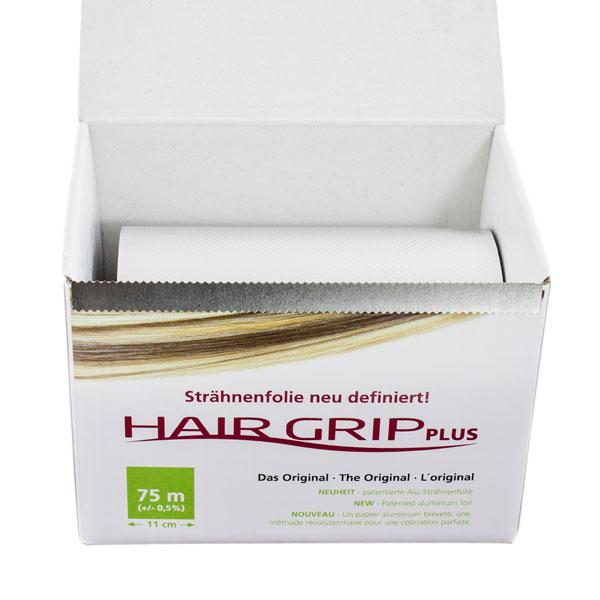 HairGrip-PLUS_3