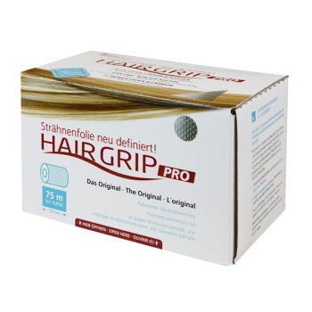 HairGrip_PRO_4