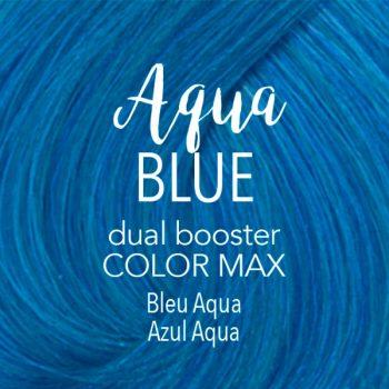 BoosterAquaBlue_56ff43a5-e977-4c20-81d8-6e5a8b895233_300x300@2x