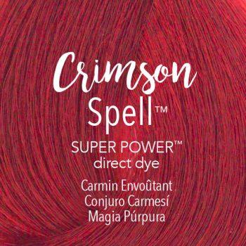 Crimson_Spell_300x300@2x